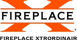 FireplaceX