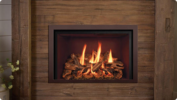 Mendota FV46 - Oil rubbed bronze wide grace front