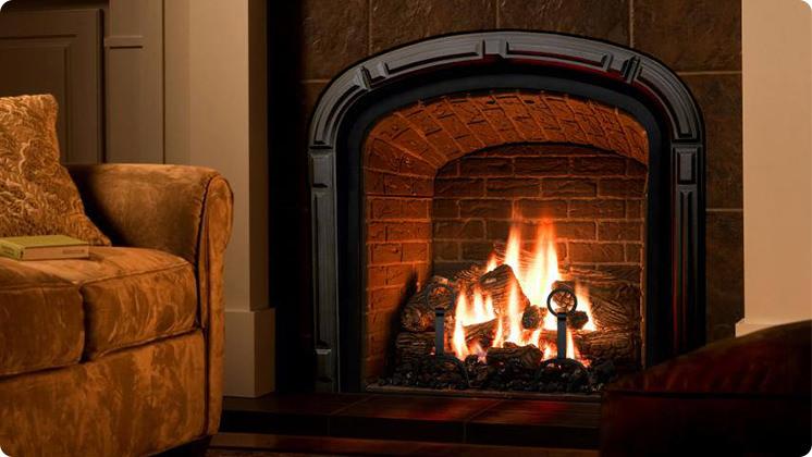 Pleasing Chimney Pro Nw Georgia Ne Alabama Gas Fireplace Service Beutiful Home Inspiration Truamahrainfo