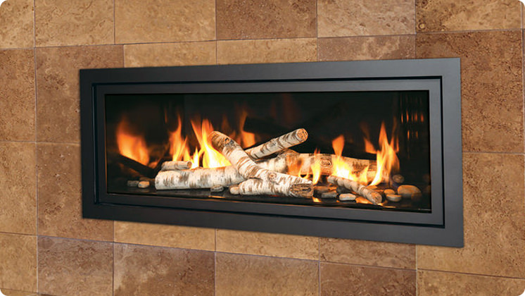 Outstanding Chimney Pro Nw Georgia Ne Alabama Gas Fireplace Service Interior Design Ideas Ghosoteloinfo