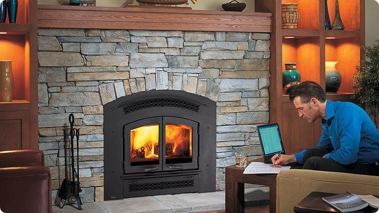 Chimney Pro Ne Alabama Nw Georgia Wood Burning Fireplaces