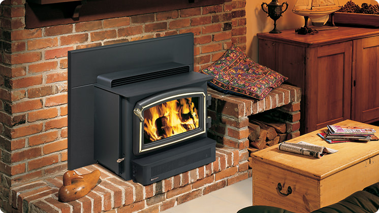 Regency Hearth Heater H2100