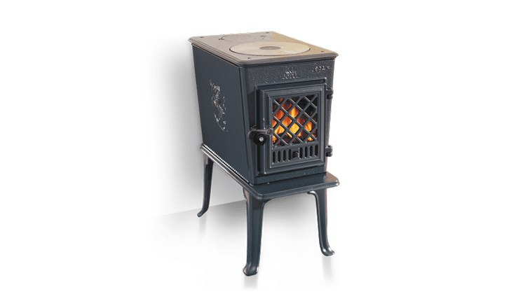Chimney Pro | NE Alabama, NW Georgia, South Tennessee Wood Stoves